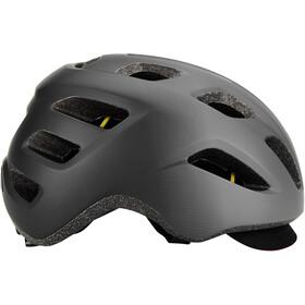 Giro Cormick MIPS Helmet matte grey/maroon